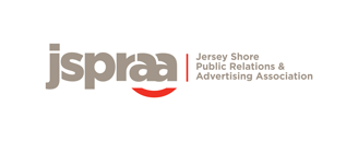 Jersey Shore Public Relations & Advertising Association