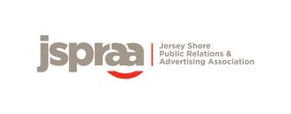 JSPRAA Logo