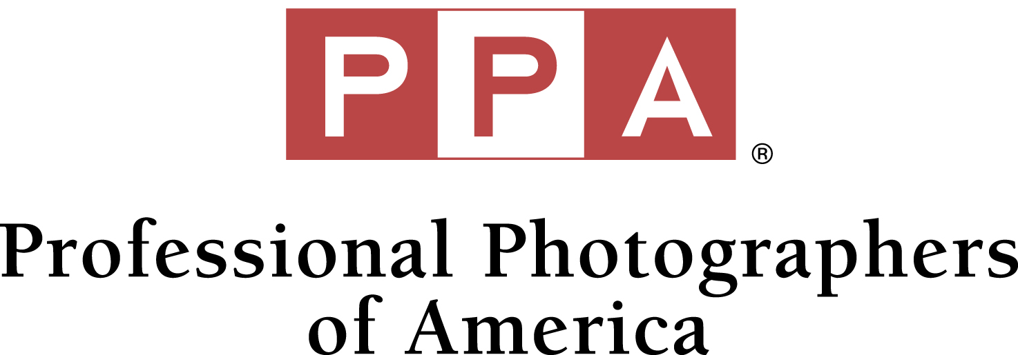 PPA LOGO Professional Development