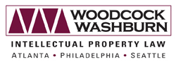 WoodcockWashburn Logo