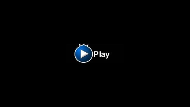 play video default Live Hatikvah 2009, Temple Emanuel, Cherry Hill, NJ