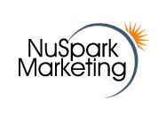 NuSpark Marketing logo