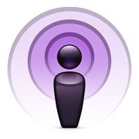 """itunes podcast logo ACE Group Podcast: """"M&A Risk Management: Avoiding Pitfalls, Finding Solutions"""""""