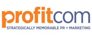 Profitcom Final Logo 72 dpi 1 9 14 300x120 Our Strategic Partners