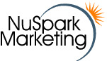 nusparklogo3105605_md-update