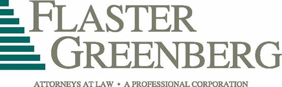 FlasterGreenbergLogoSmall