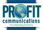 ProfitCommunicationsLogo