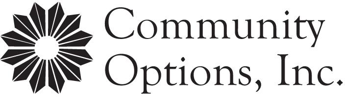 ... Community Options Inc.'s Cupid's Chase 5K Races | Community Options: lubetkin.net/community-options-produces-public-service-announcement...