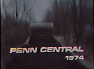 PennCentral1974Thumbnail
