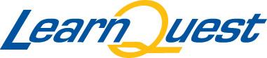 LQ_logo
