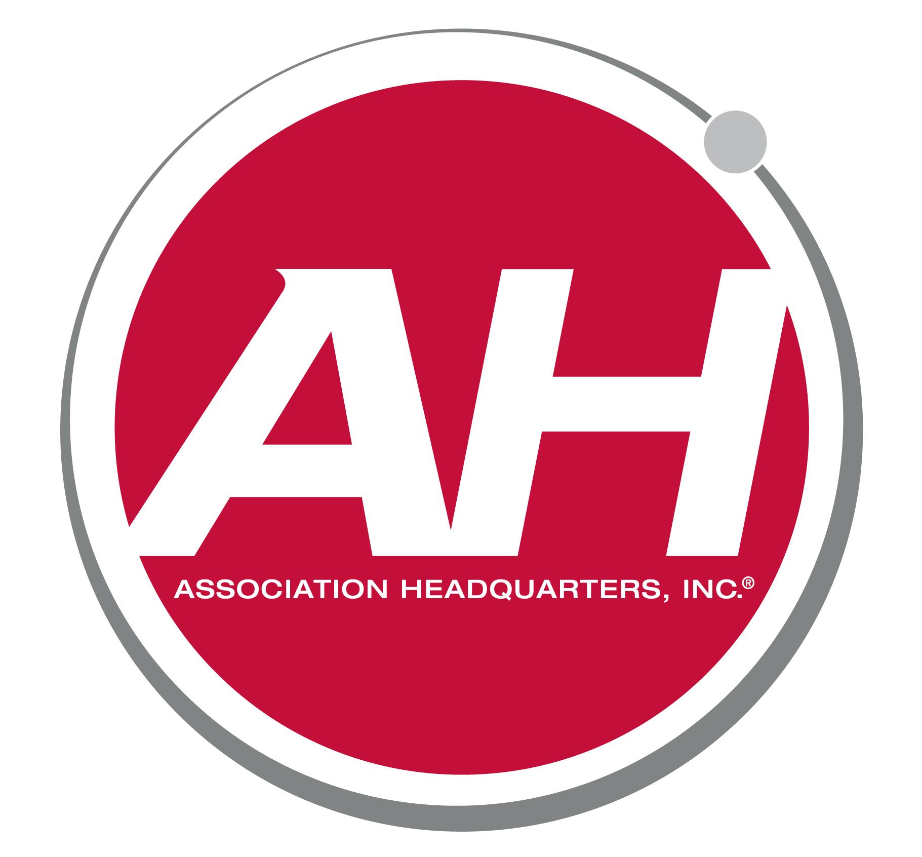 New AH Logo
