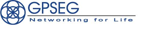Logo-GPSEG