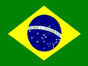 IERG Philadelphia: Better Know The BRICs- Brazil