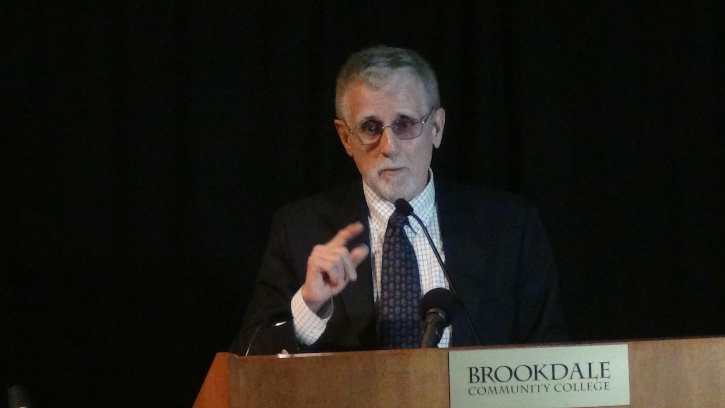 Paul Kobran