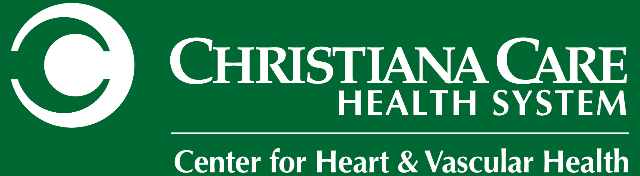 Christiana Care Health System – Center for Heart