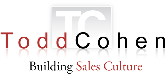 TC_logo_May09 copy