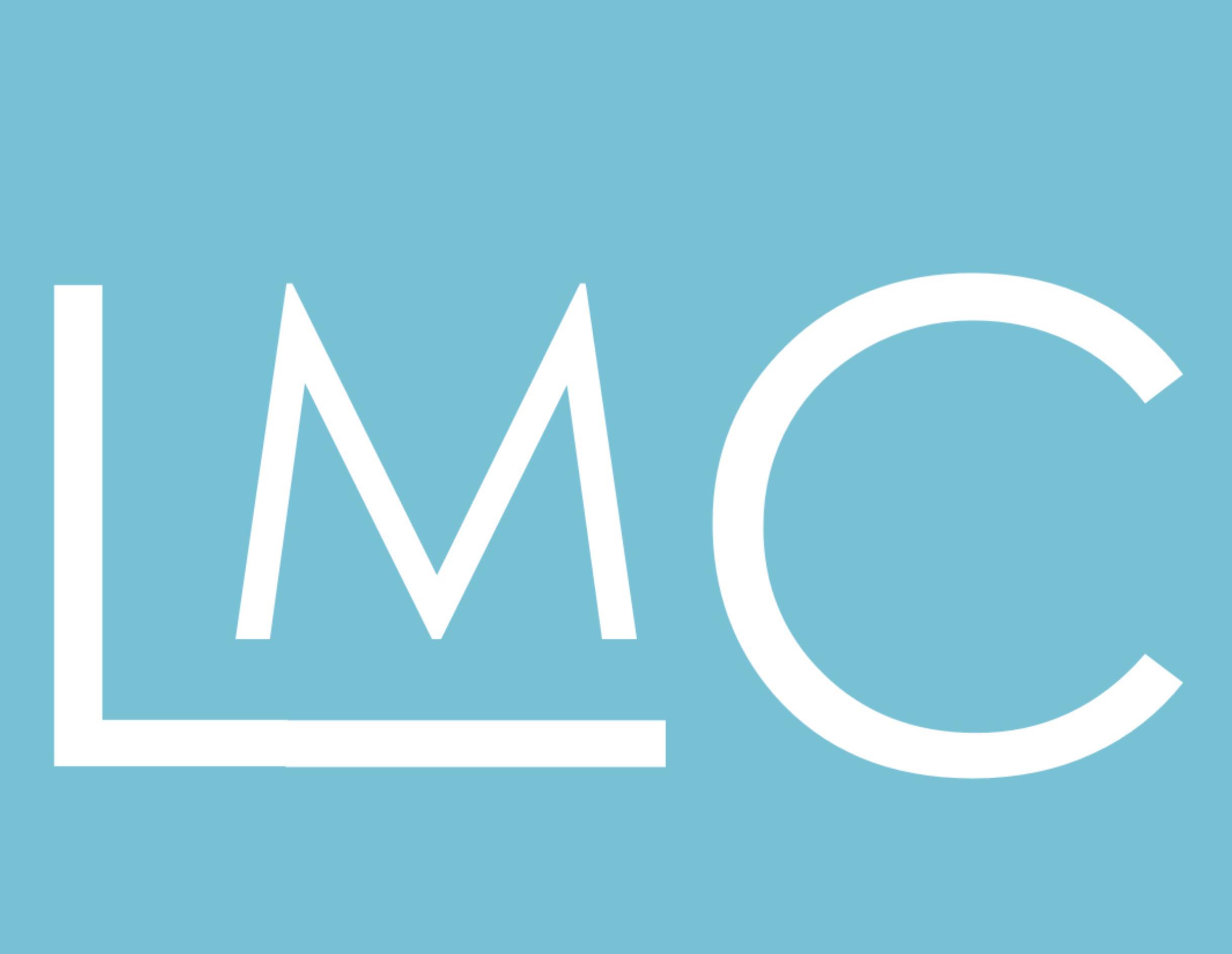 LMC Logo Only