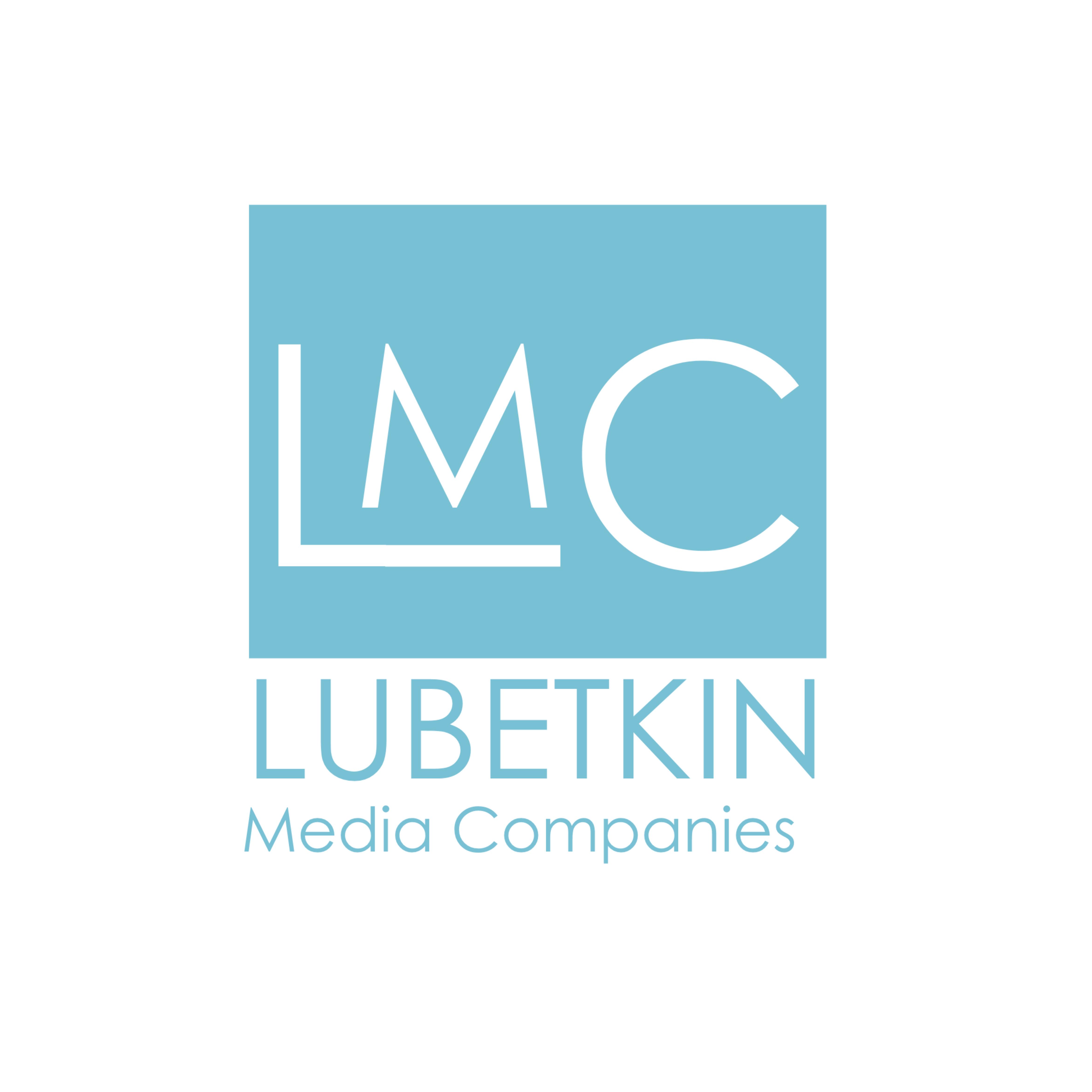 Lubetkin Media Companies – Version 16