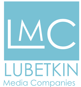 Lubetkin Media Companies LLC