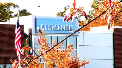 ElementisHQ1Enhanced