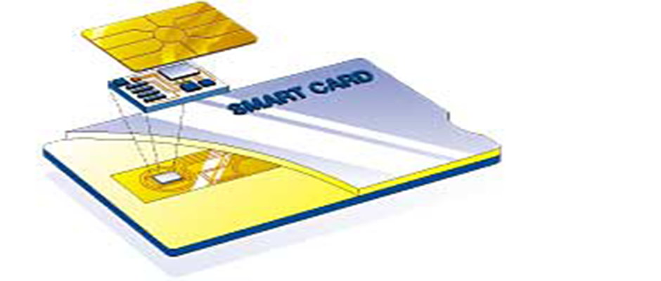SmartCard940x400