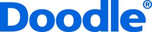 DoodleLogo300x64