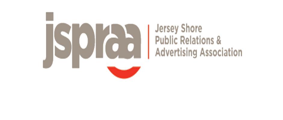 jspraa-logo940x400