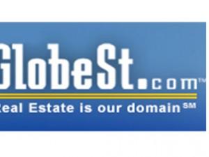 GlobeSt-Logo-940x400
