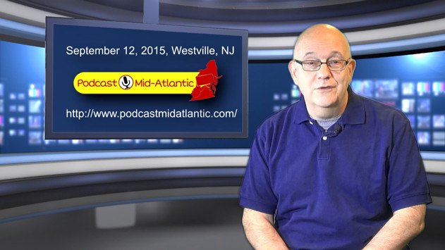StevePodcastMidatlantic631x355