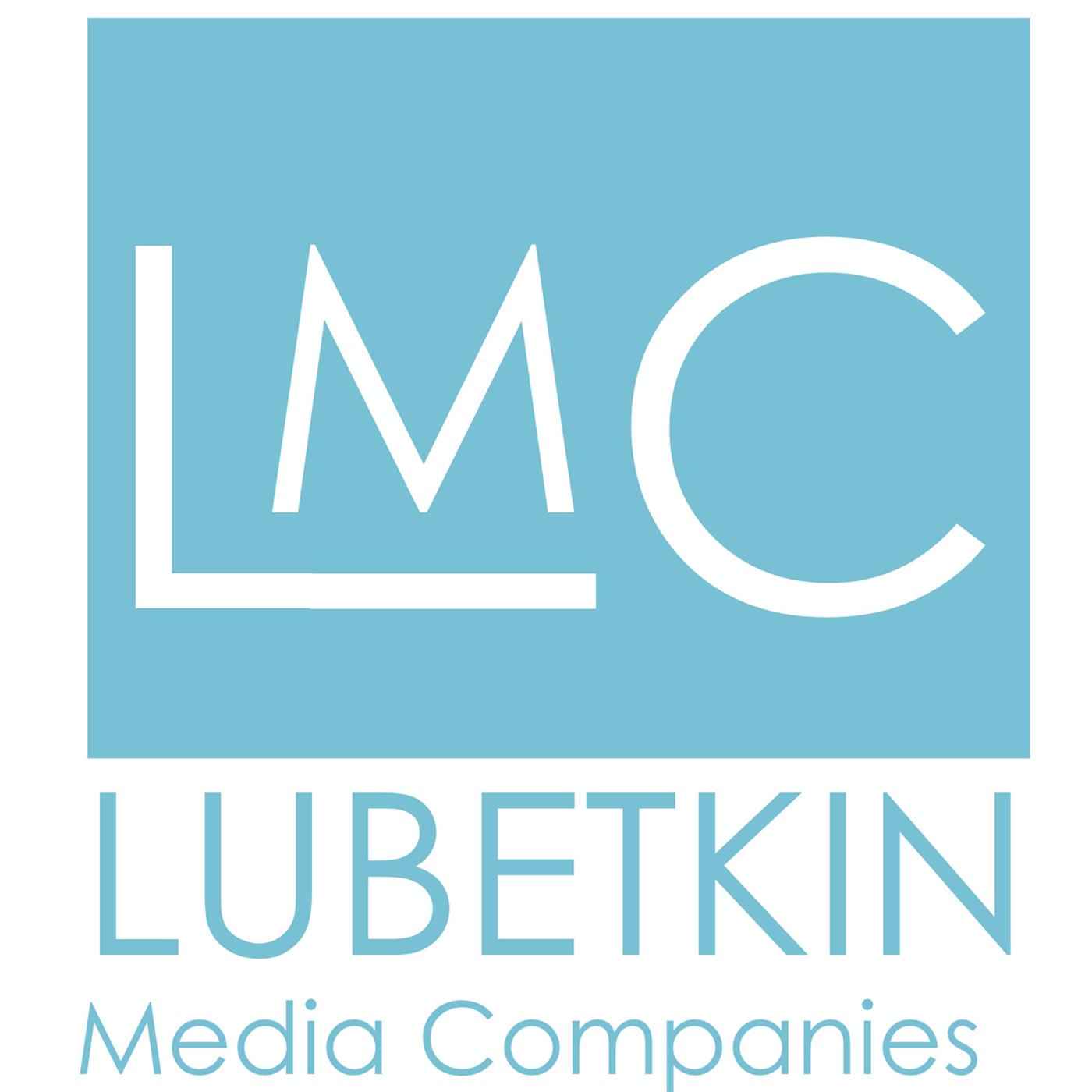LMC Logo 1400×1400