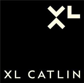 xl-catlin-b