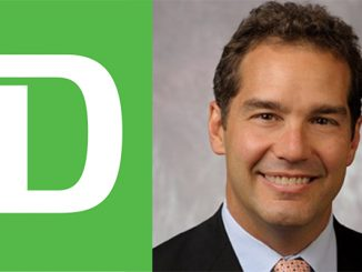 TD Bank's Head of Commercial Specialty Segments, Jay DesMarteau, is the first featured guest on the TD Bank Small Business Sound-Off podcast.