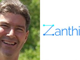Philip Regenie is the CEO of Zanthion, which produces AI-enabled technologies for the elder care industry