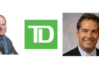 TD Bank Small Business Soundoff Podcast 4 features Jay DesMarteau and Gene Marks